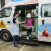 園バス (4)